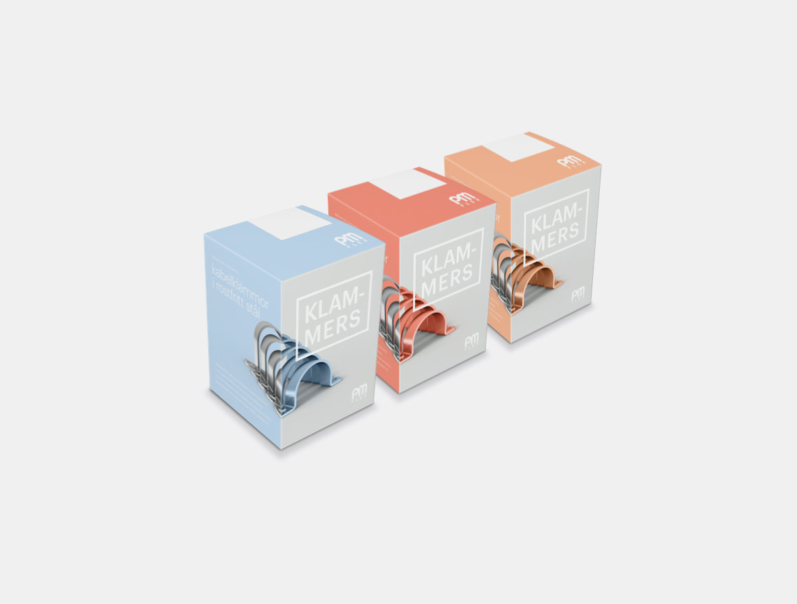 pm-flex-klammerbox-design