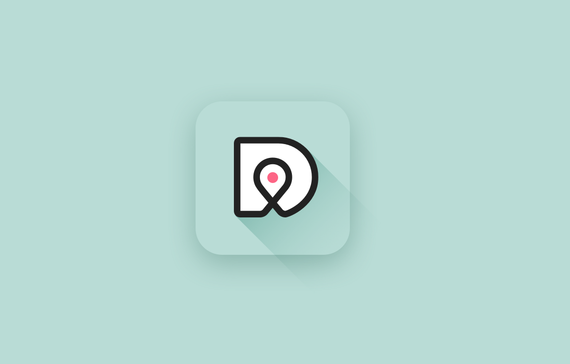 Drumster_app_icon